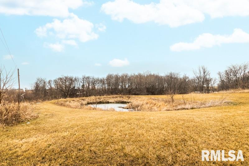 W GELLING Property Photo - Princeville, IL real estate listing
