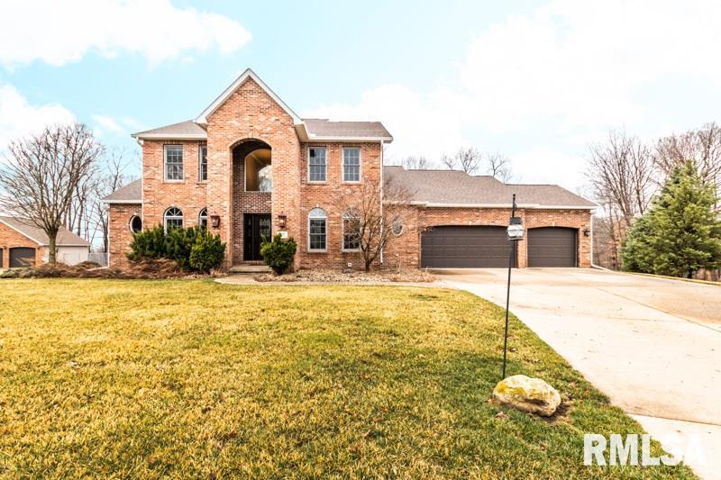 128 VILLAGE Property Photo - Washington, IL real estate listing