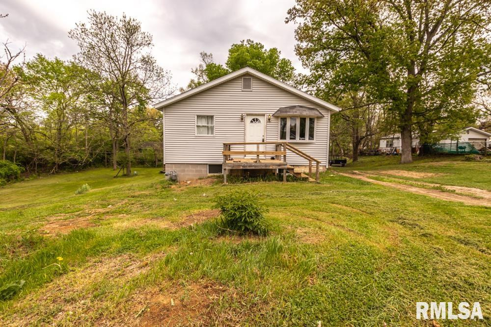 61610 Real Estate Listings Main Image