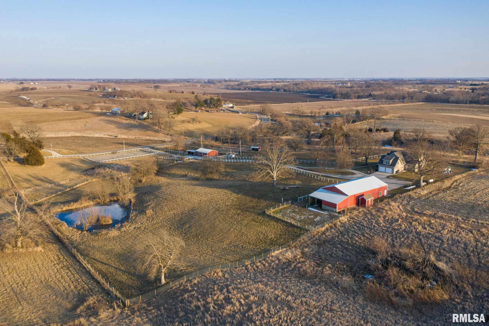 Stark County Real Estate Listings Main Image