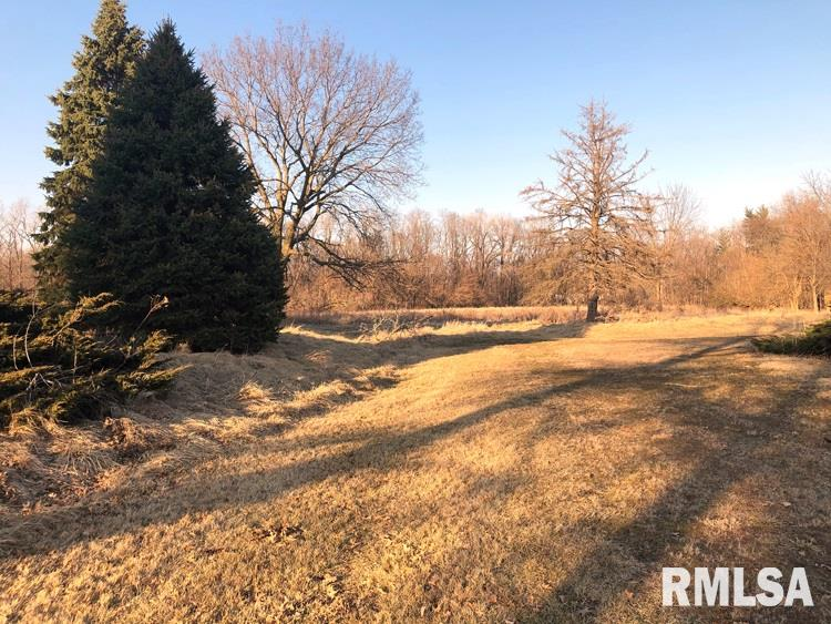 10322 N Eveningside Property Photo - Peoria, IL real estate listing