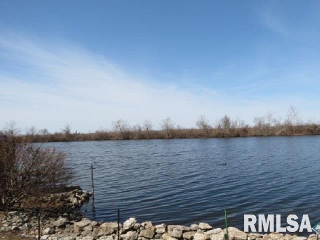 6388 MACS Property Photo - Manito, IL real estate listing
