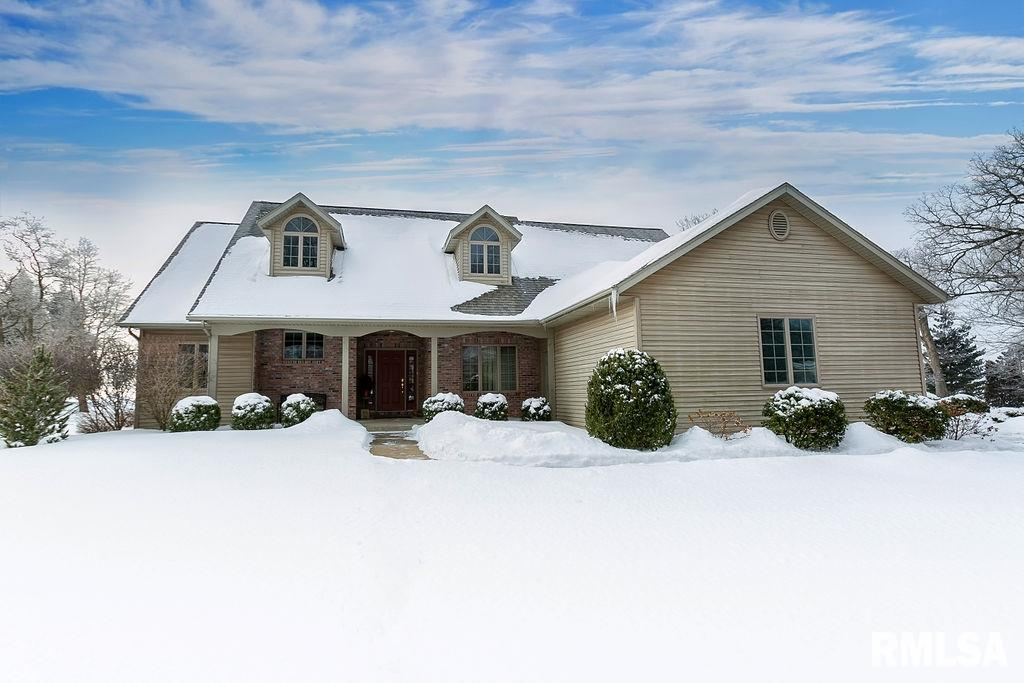 3 OAK CREEK Property Photo - East Peoria, IL real estate listing