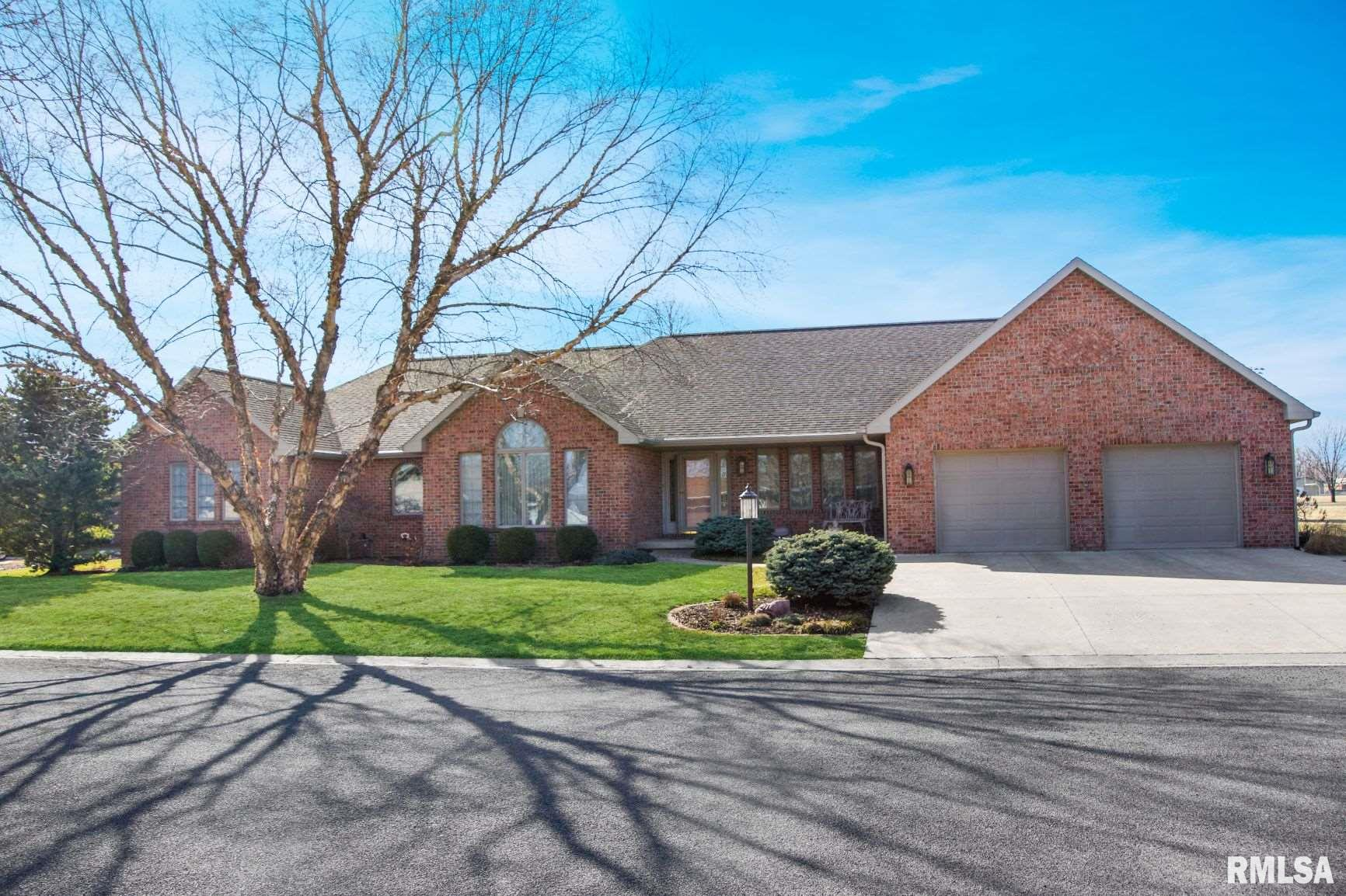 61559 Real Estate Listings Main Image