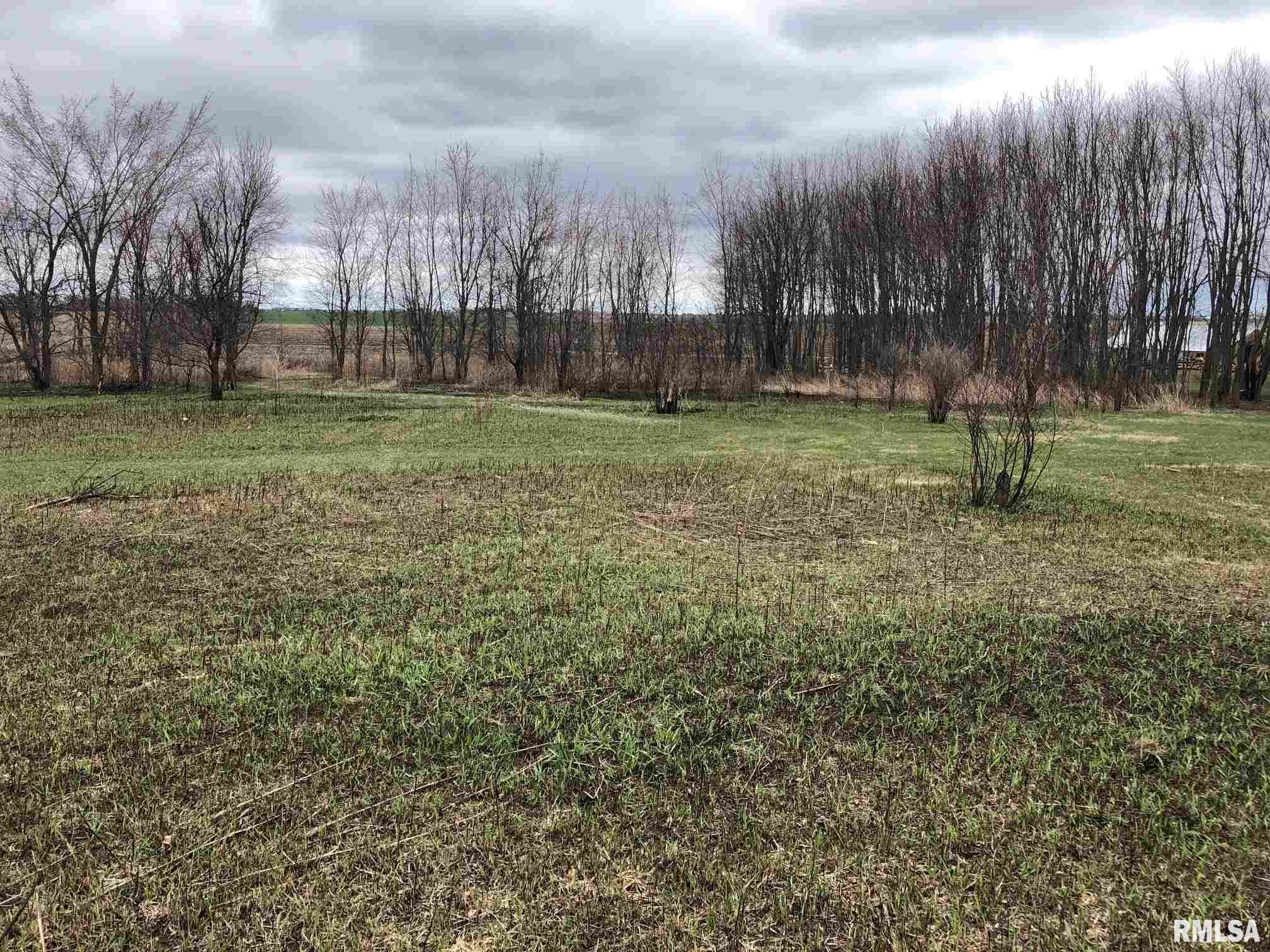 29100B LAKELAND Property Photo - Deer Creek, IL real estate listing