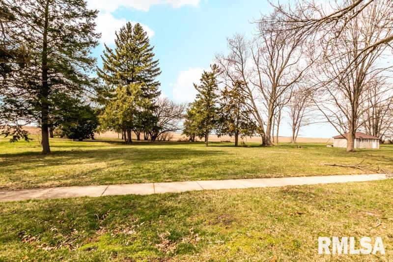 407 CENTER Property Photo - Varna, IL real estate listing