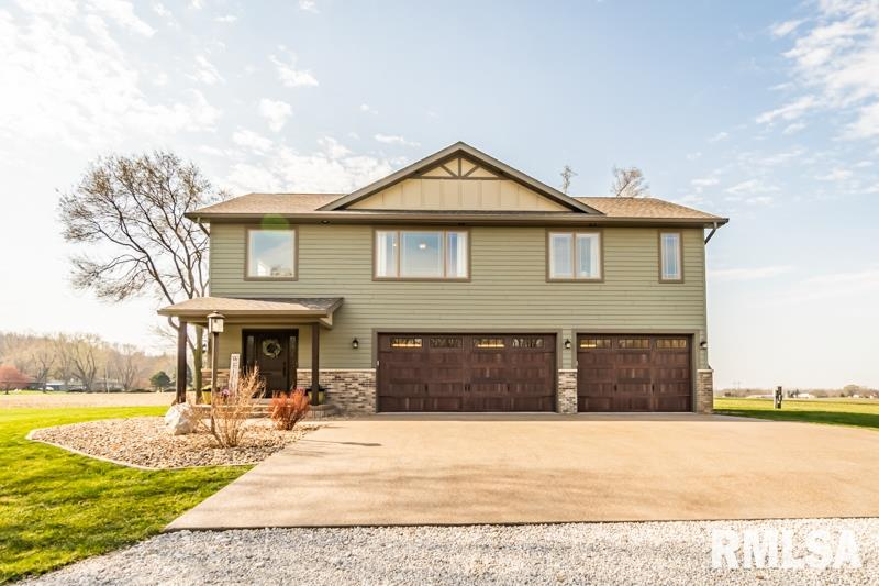 1115 UPPER SPRING BAY Property Photo - East Peoria, IL real estate listing