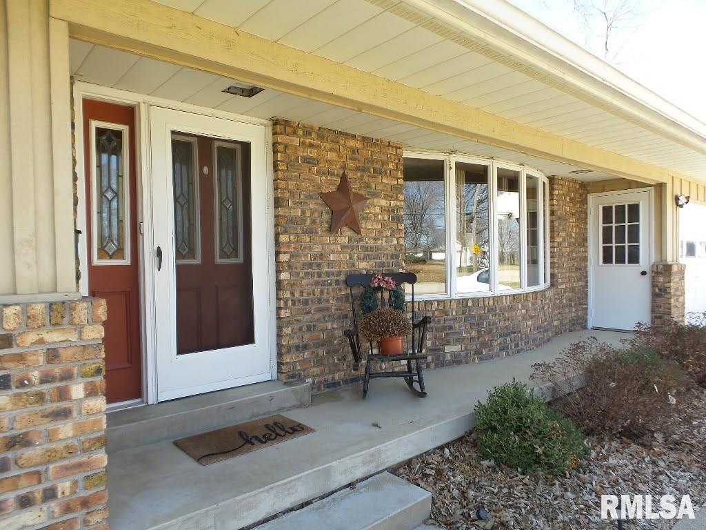 813 NORTH Property Photo - Henry, IL real estate listing