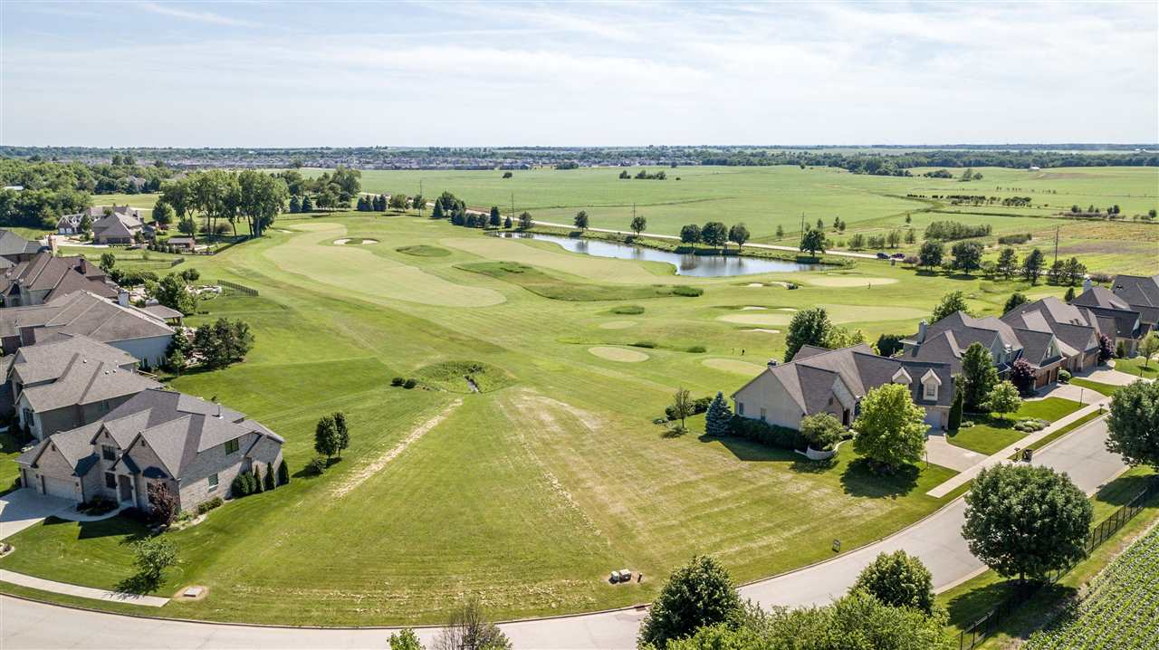 Lot 7 AUGUSTA Property Photo - Dunlap, IL real estate listing