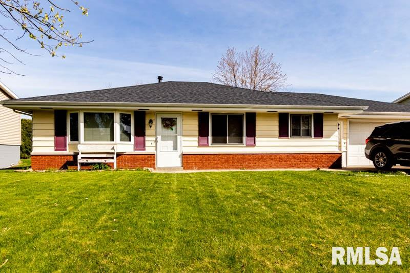5635 W OVERLAND Property Photo - Peoria, IL real estate listing