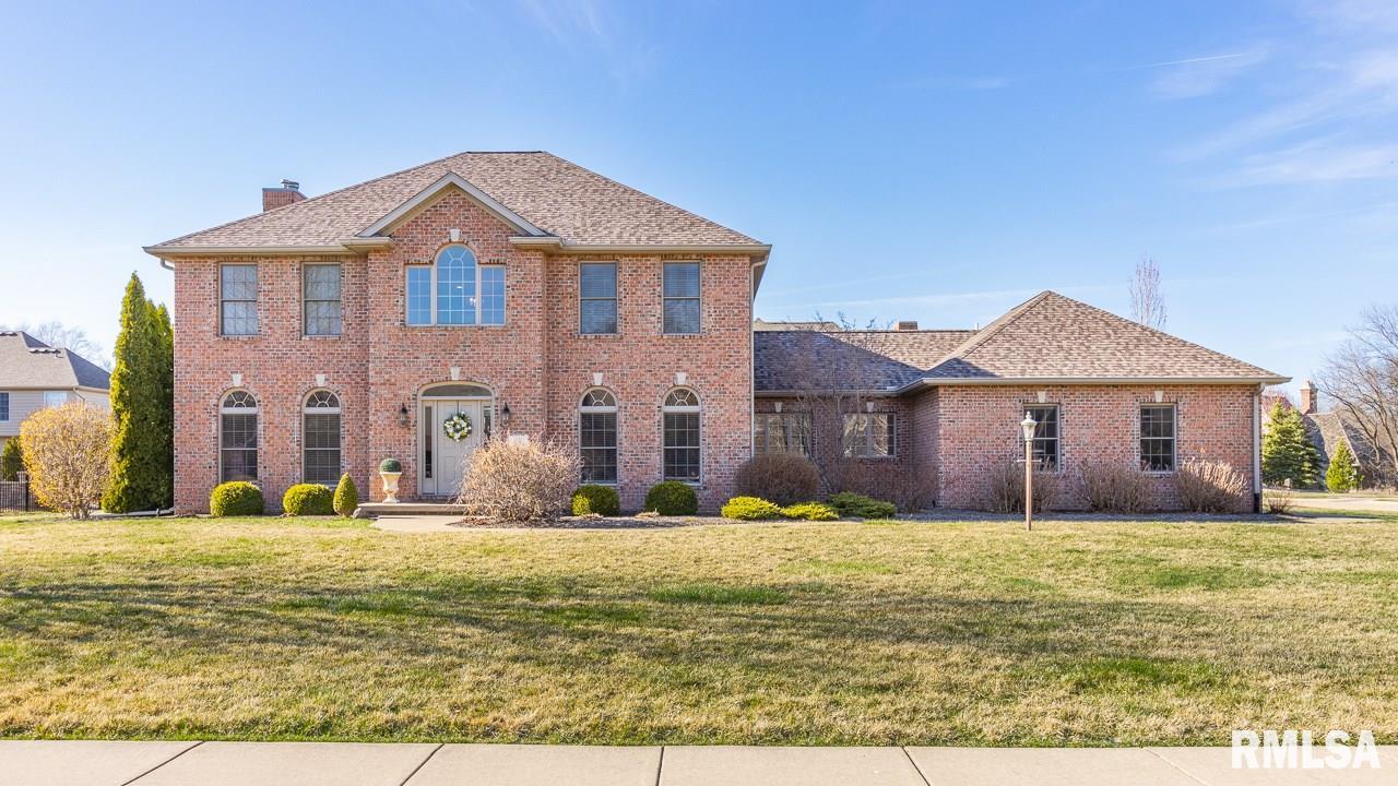 35 SAPPHIRE Property Photo - Morton, IL real estate listing