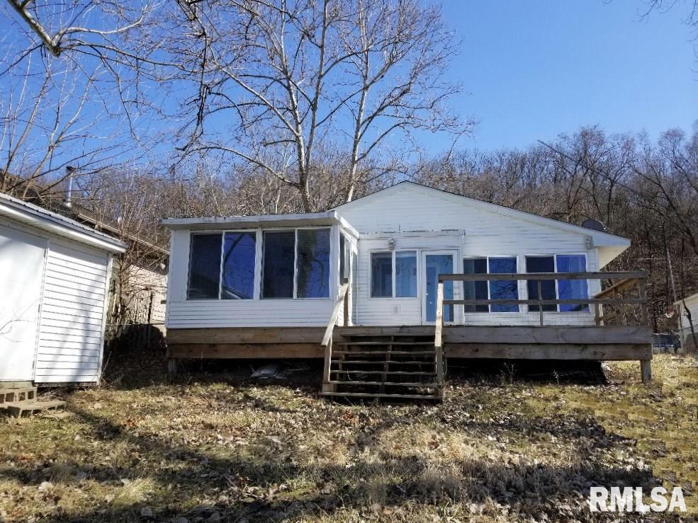 11231 MAPLE ISLAND Property Photo - Manito, IL real estate listing