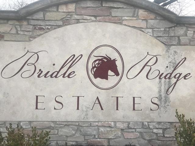 26 Stallion Way Property Photo - Goodfield, IL real estate listing