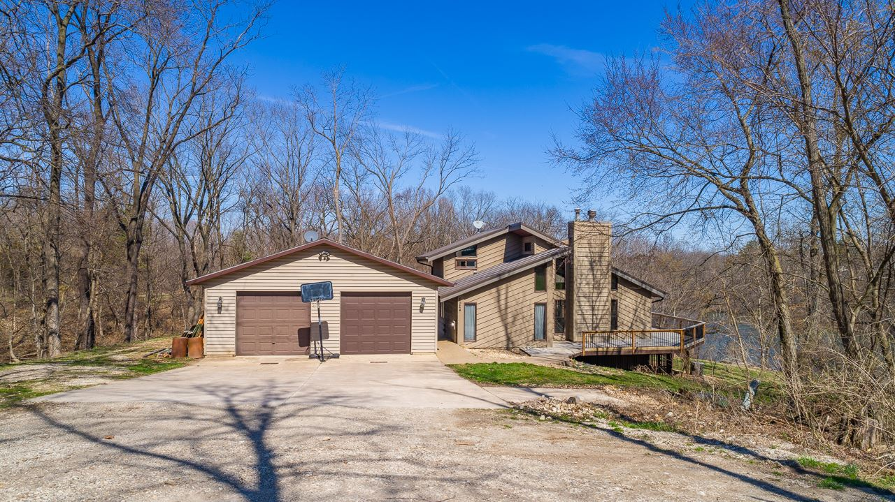 2024 N THIRTEEN CLUB Property Photo - Peoria, IL real estate listing