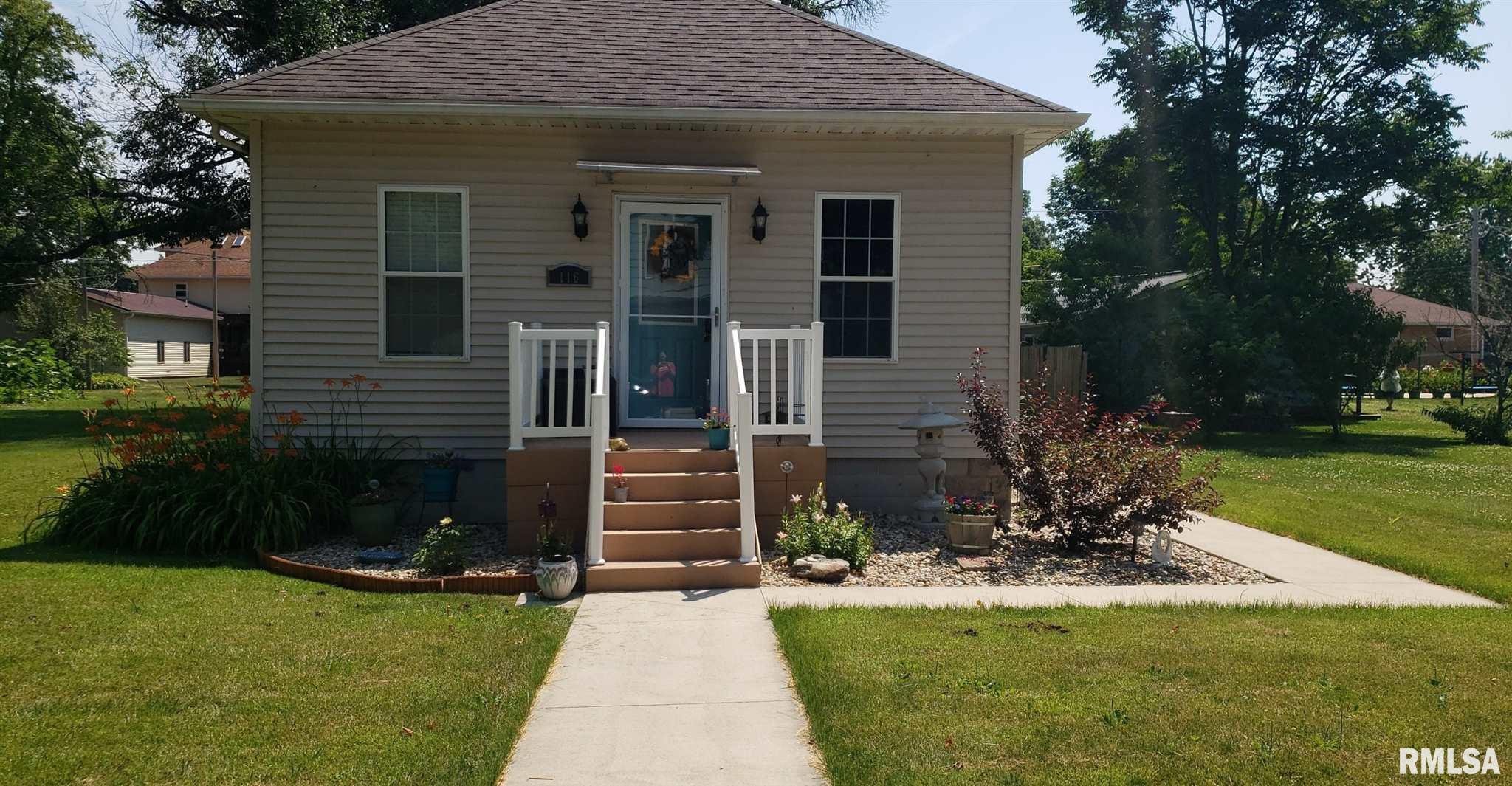 61369 Real Estate Listings Main Image