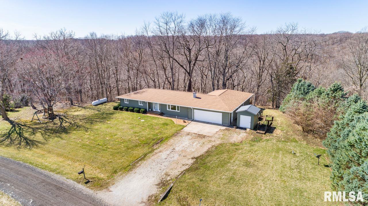 238 VESTA Property Photo - Metamora, IL real estate listing