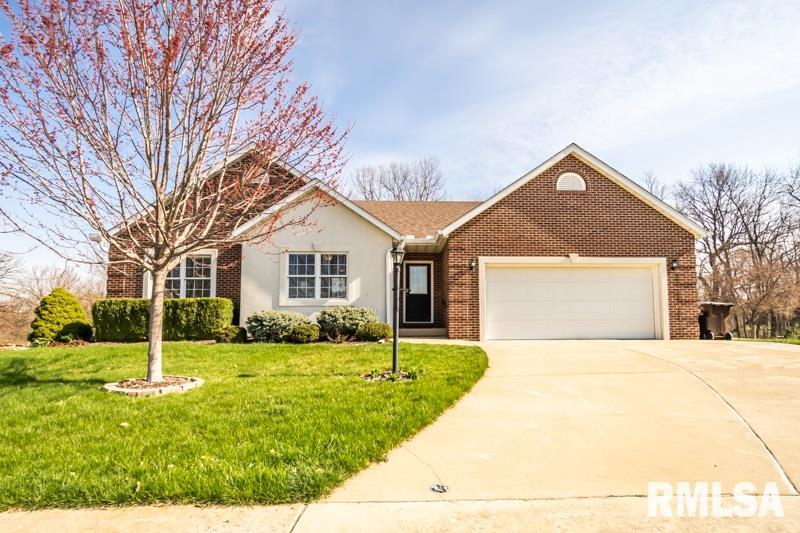 8522 N GLENBROOKE Property Photo - Edwards, IL real estate listing