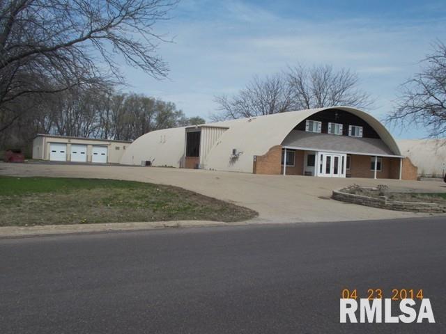 845 BRENKMAN Property Photo - Pekin, IL real estate listing