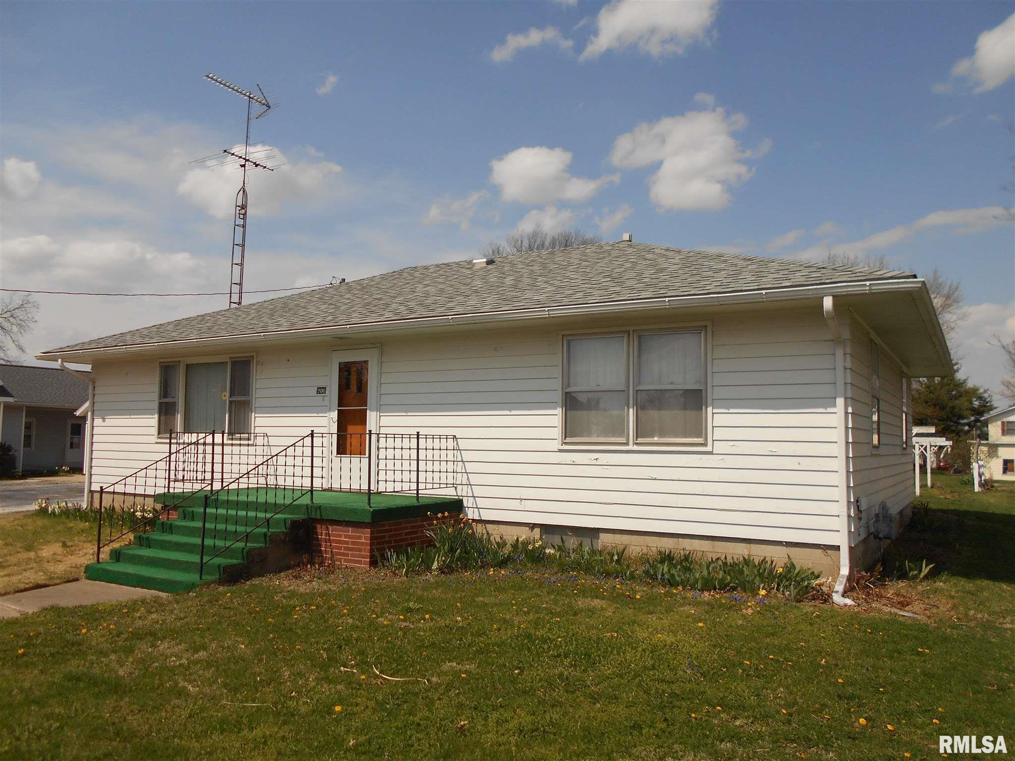 61440 Real Estate Listings Main Image