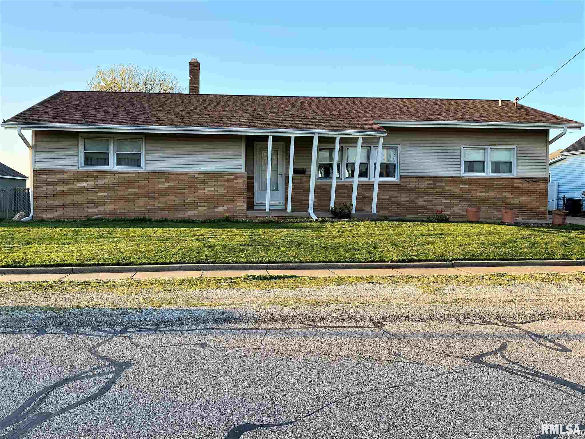 Goodfield Real Estate Listings Main Image