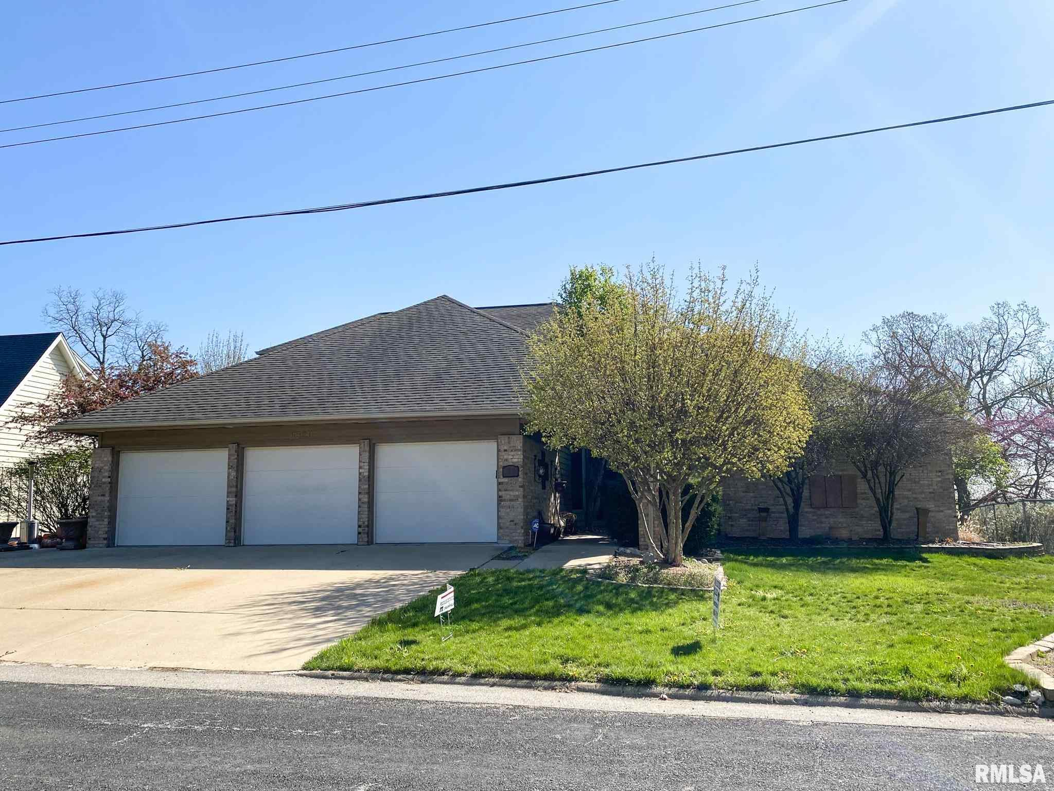 6920 N Skyline Drive Property Photo 1