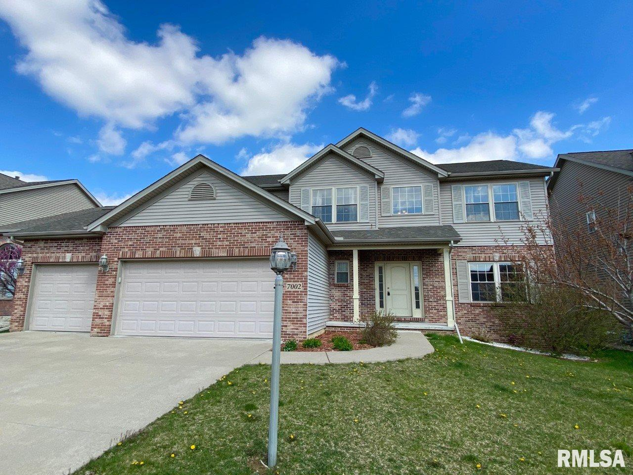 7002 N BUCKEYE Property Photo - Edwards, IL real estate listing