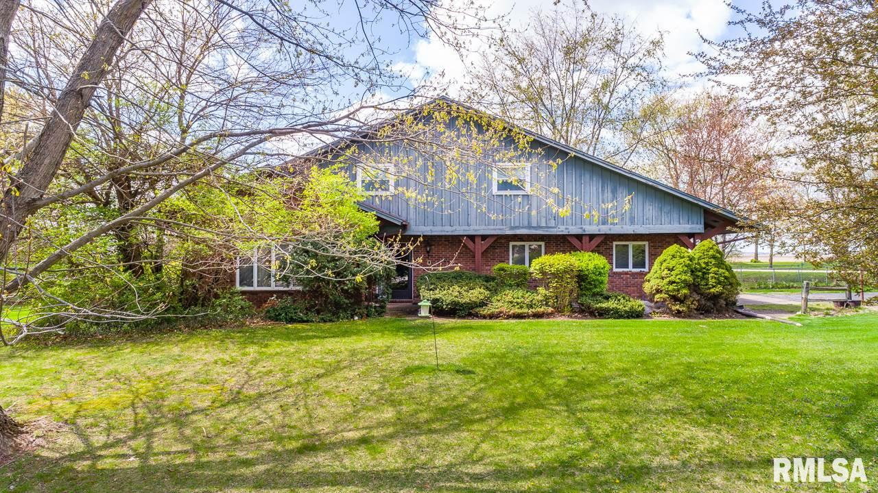 25390 ARROW Property Photo - Tremont, IL real estate listing