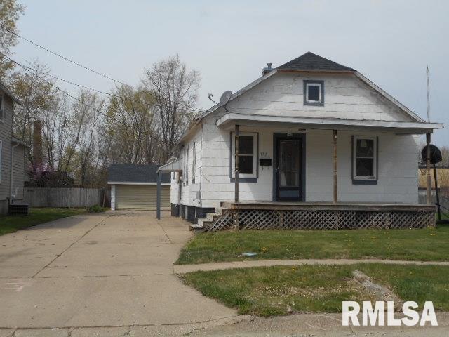 61521 Real Estate Listings Main Image