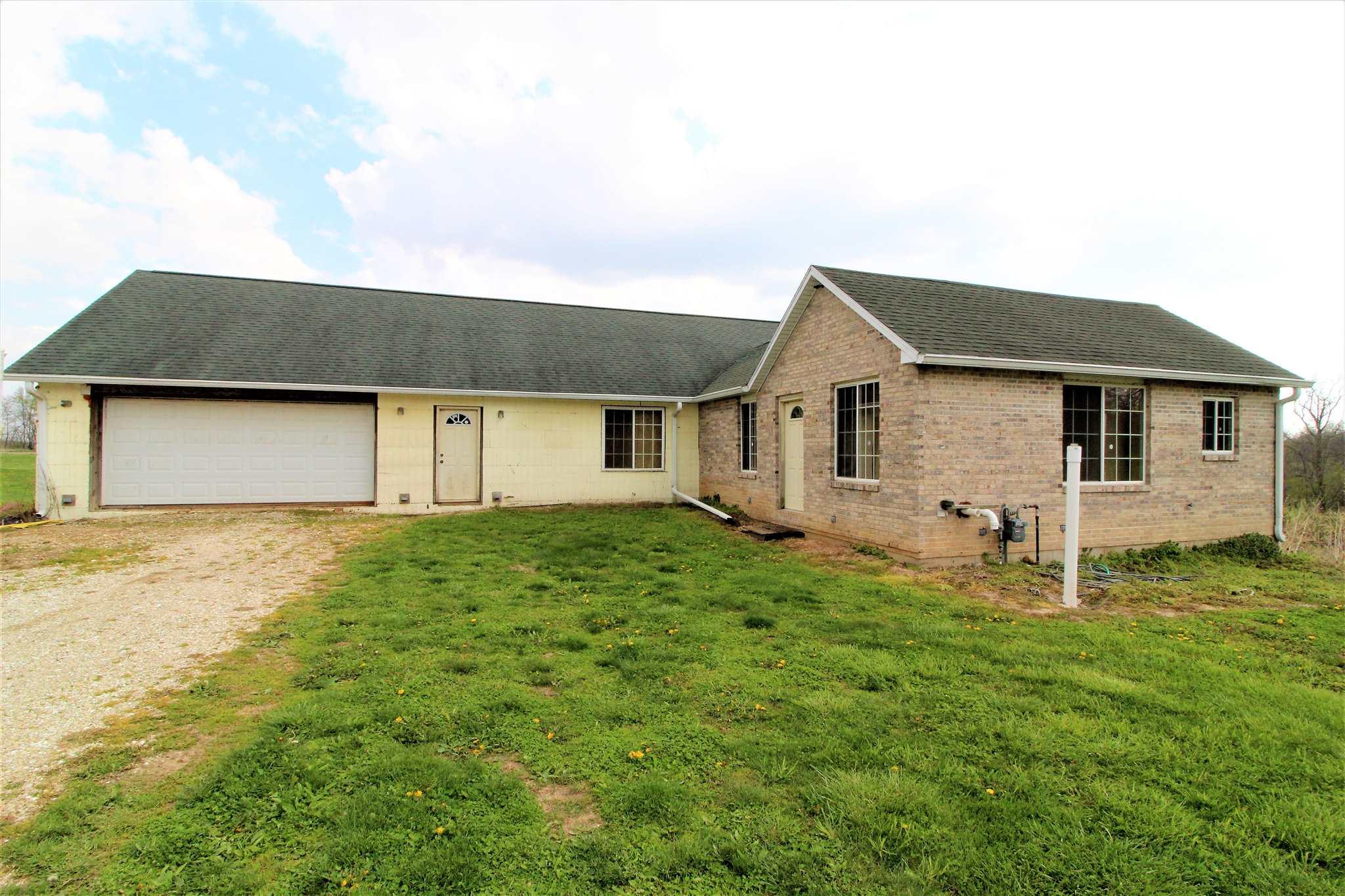 61458 Real Estate Listings Main Image