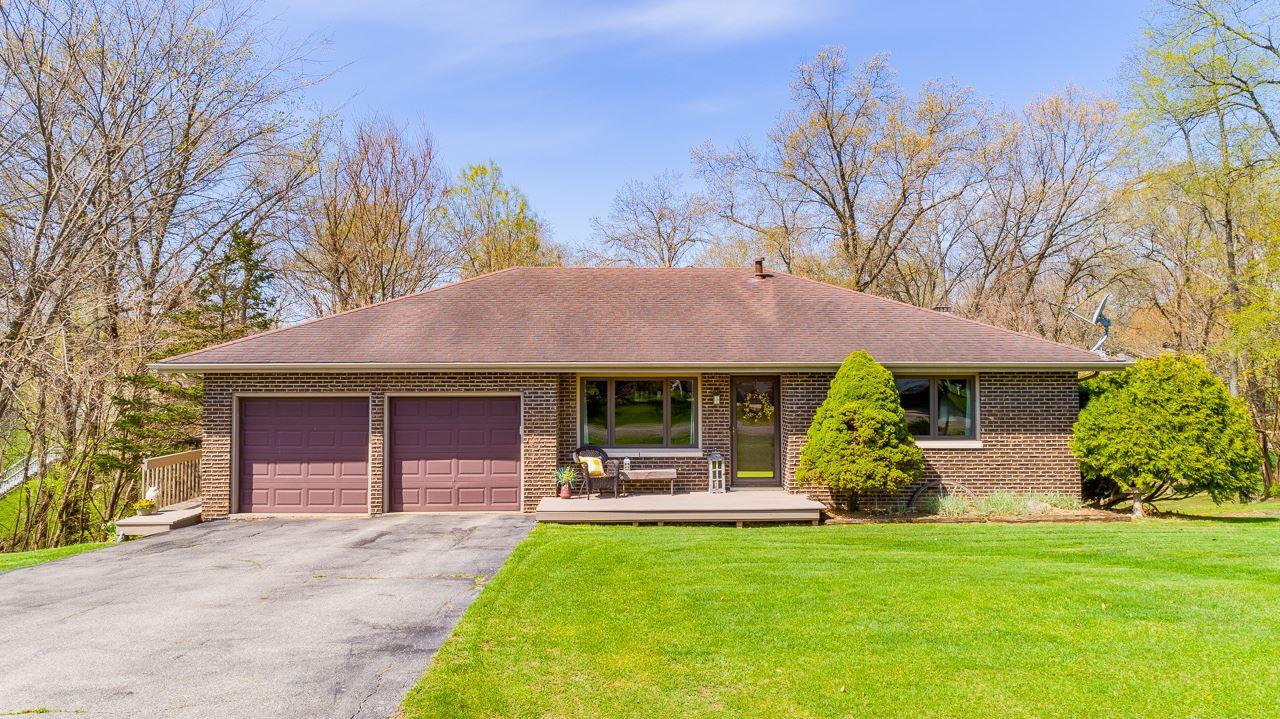 4731 S SIR LANCELOT Property Photo - Mapleton, IL real estate listing