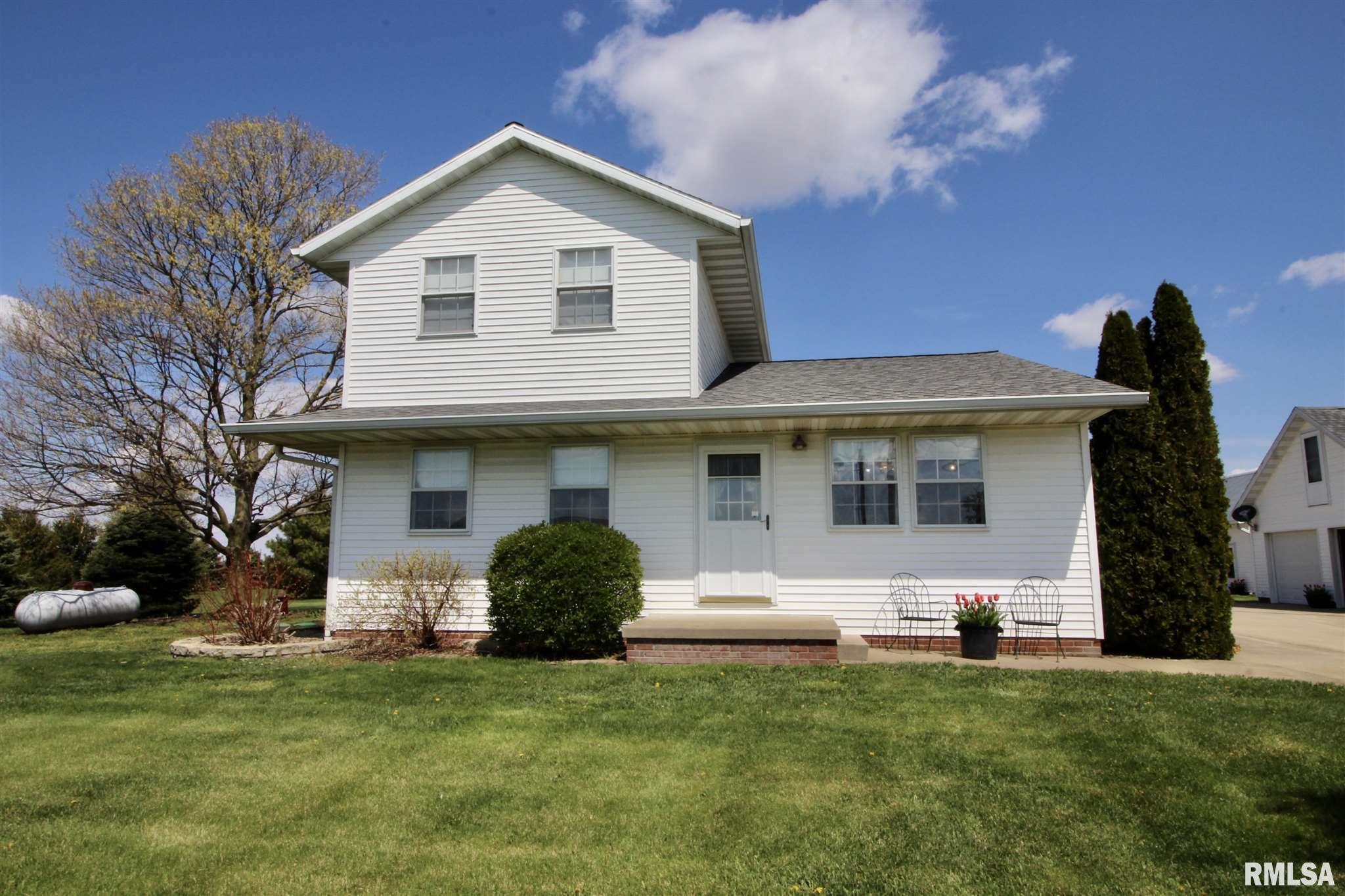 61734 Real Estate Listings Main Image