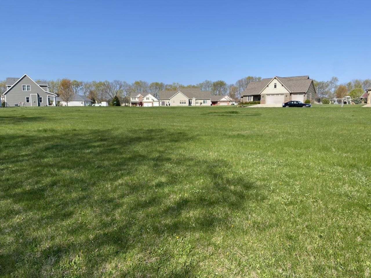 3714 E CAMDEN Property Photo - Chillicothe, IL real estate listing