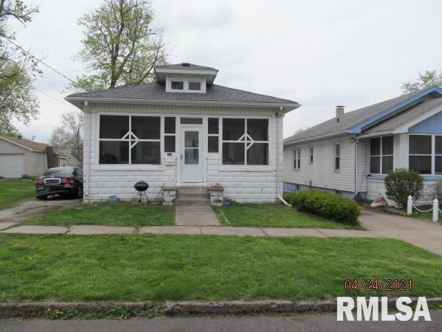908 W MACQUEEN Property Photo - Peoria, IL real estate listing