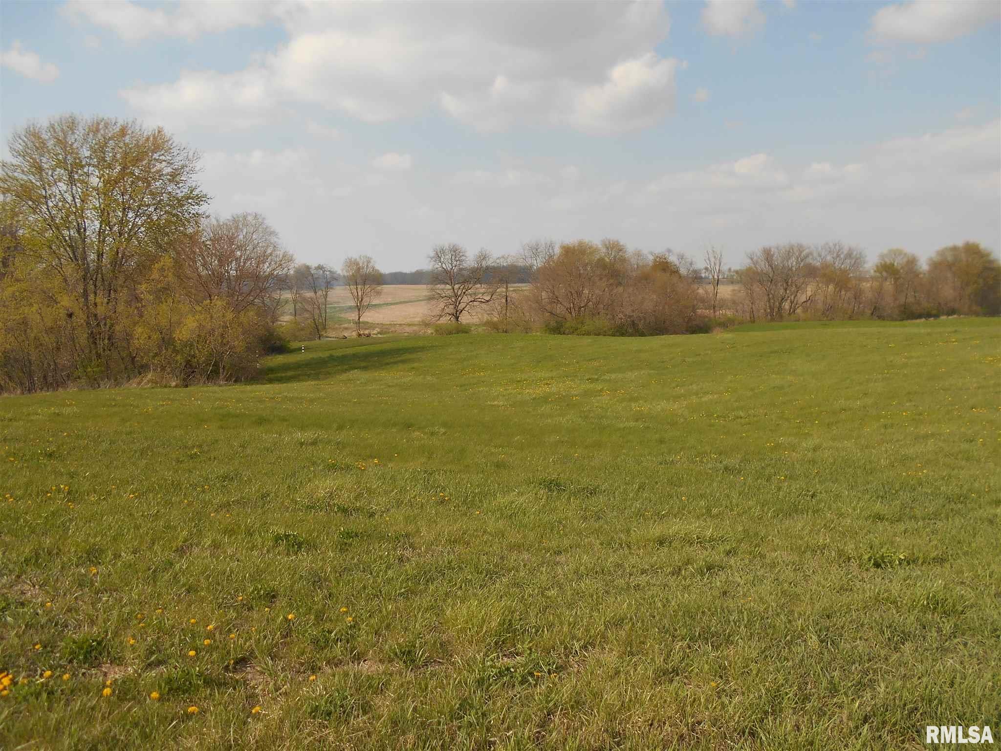 1150 N 200TH Property Photo - Avon, IL real estate listing