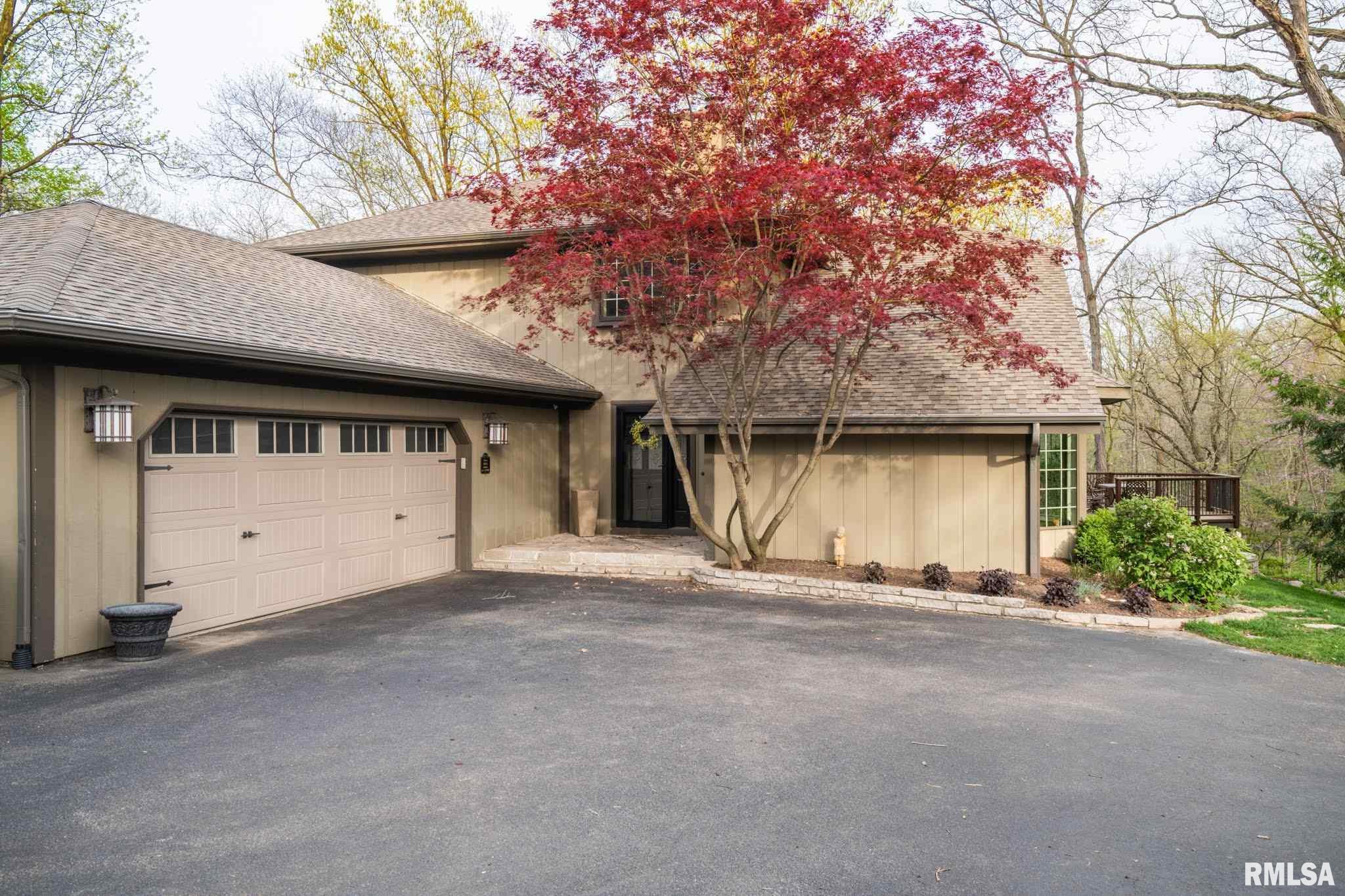 10207 W QUAIL HAVEN Property Photo - Edwards, IL real estate listing