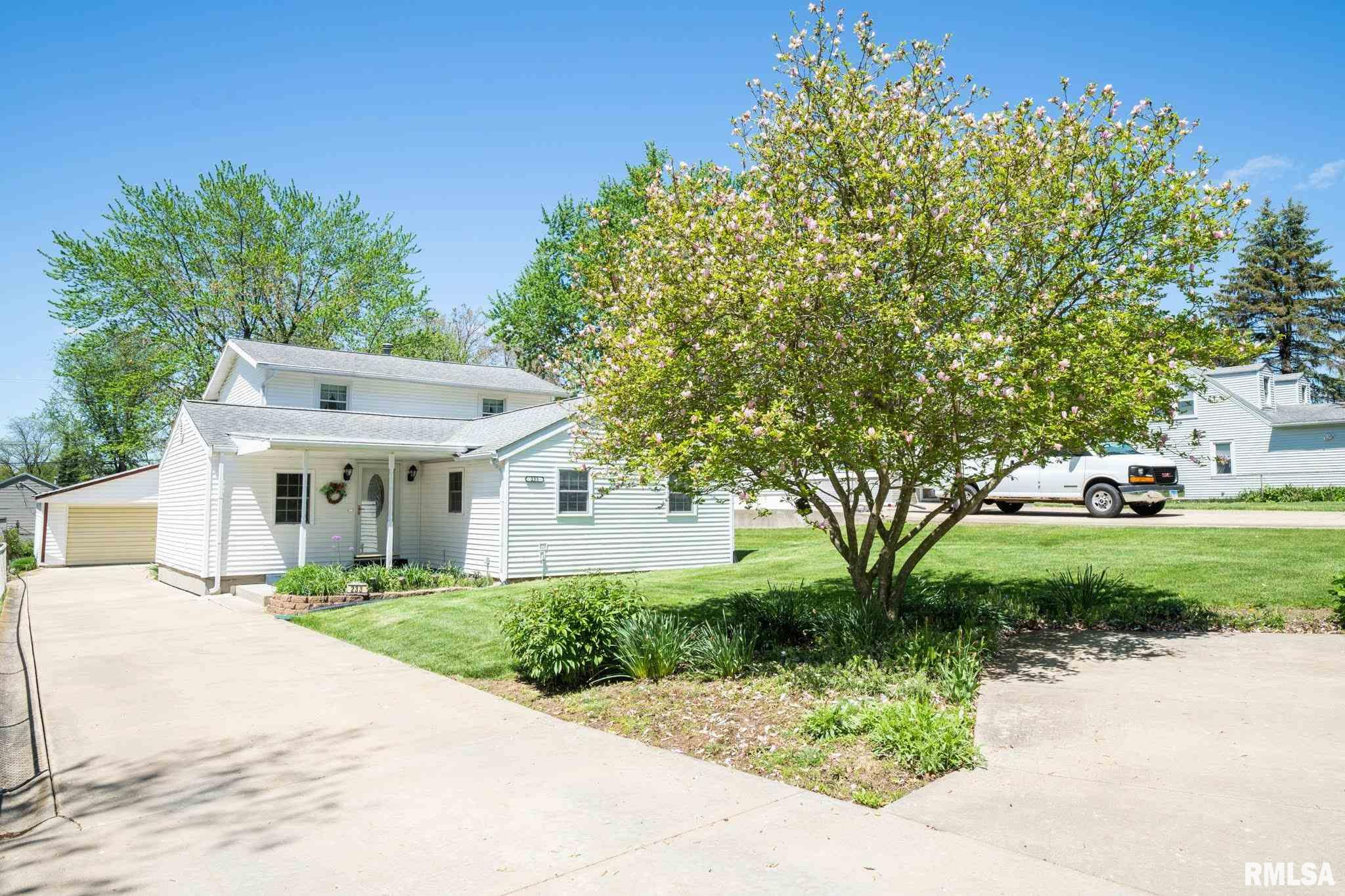 233 EARL Property Photo - Creve Coeur, IL real estate listing