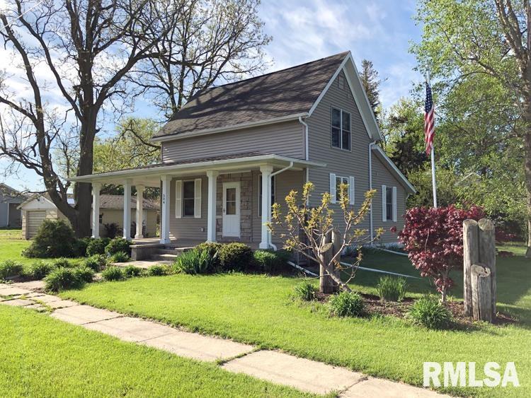 61489 Real Estate Listings Main Image