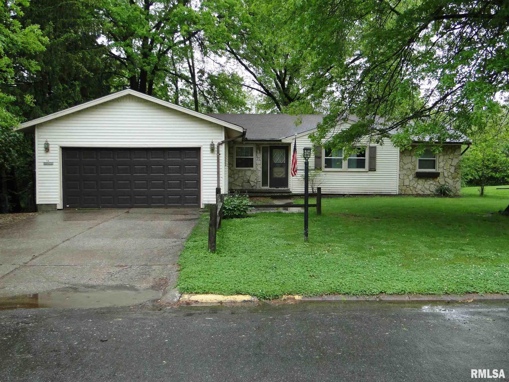 Arrowhead Acres Real Estate Listings Main Image