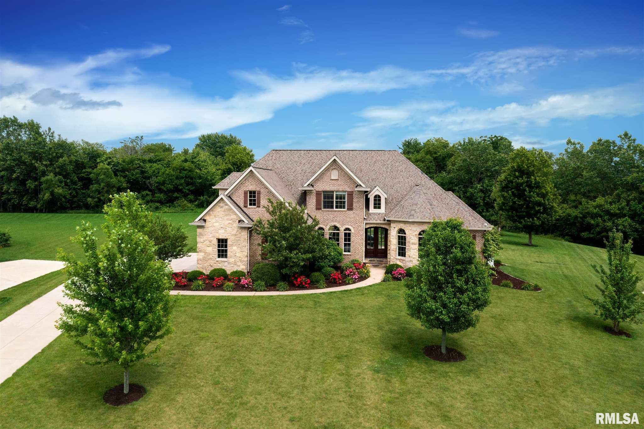 Augusta Estates Real Estate Listings Main Image