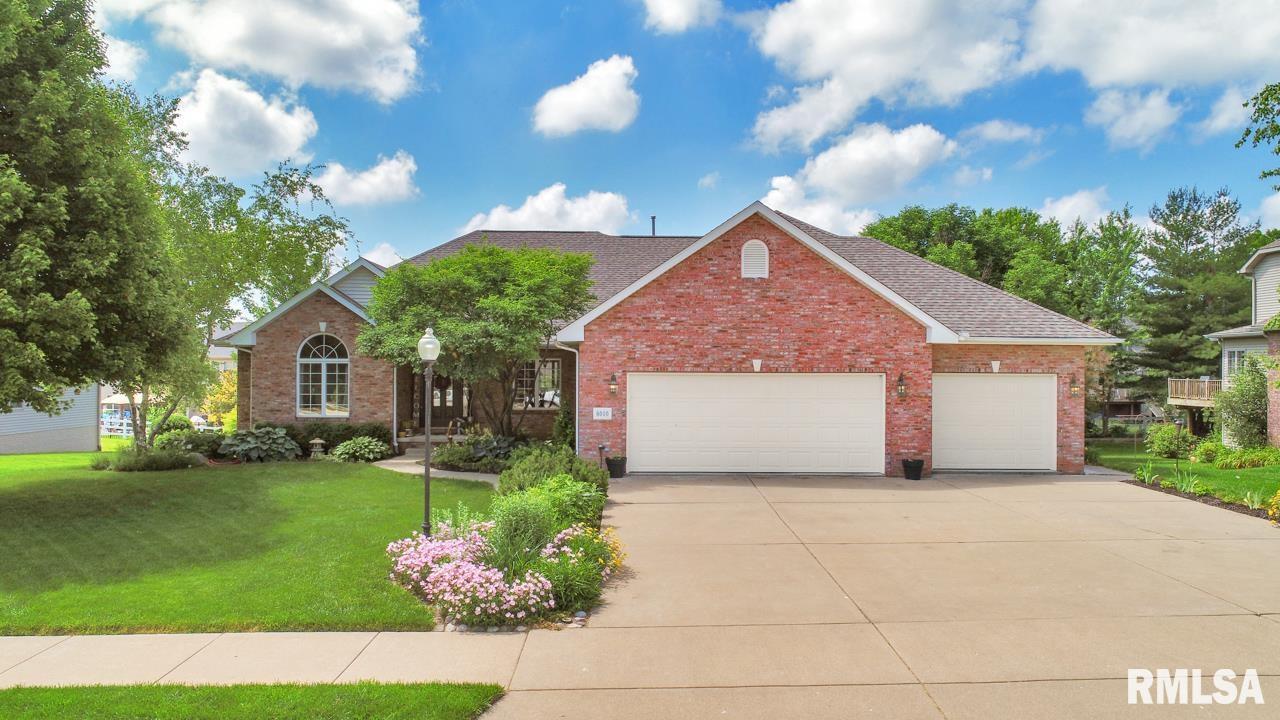 6010 W Woodbridge Place Property Photo 1