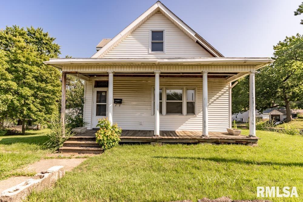 Bailey Real Estate Listings Main Image