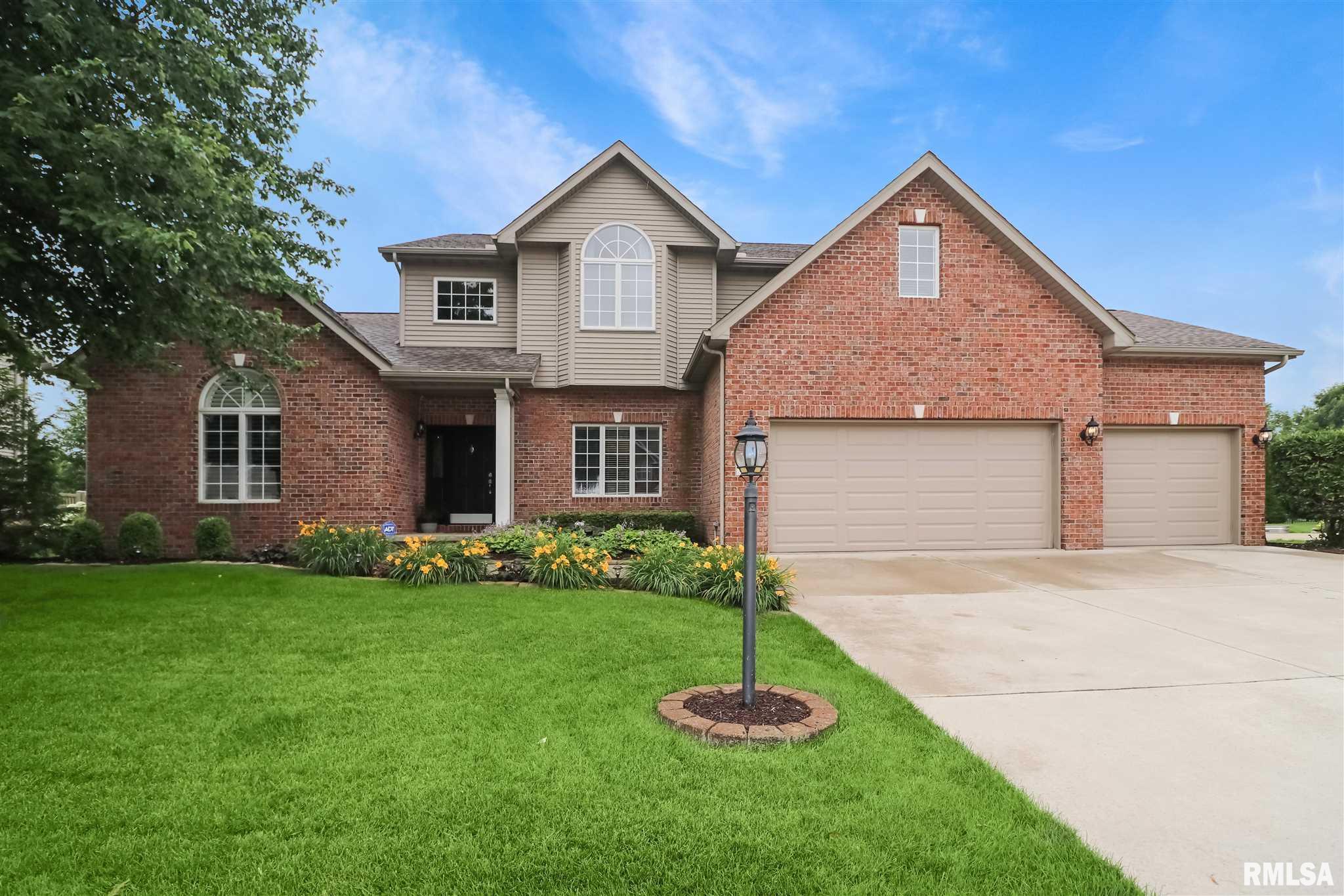 5236 W Briarstone Drive Property Photo 1