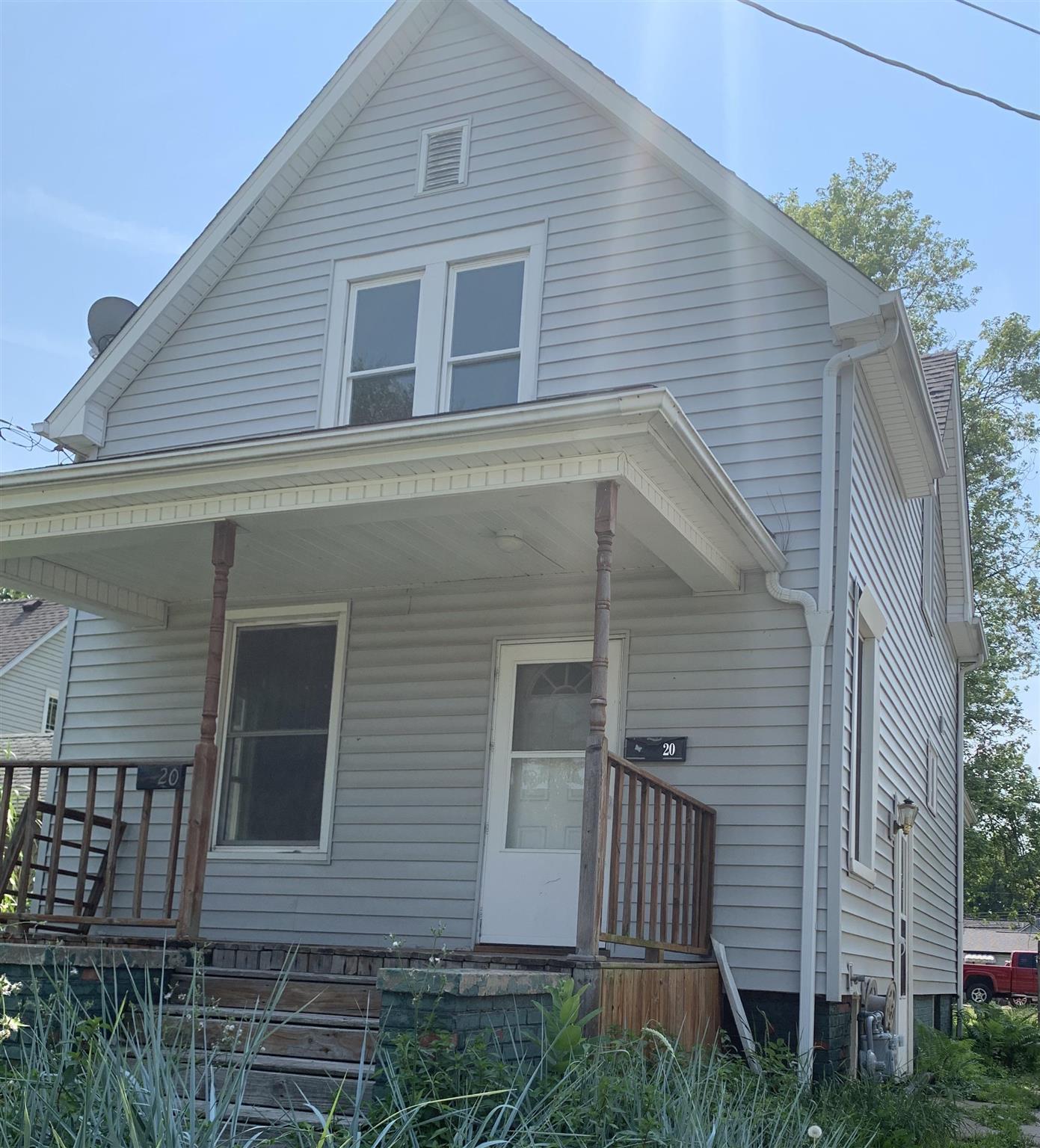 20 N 7th Street Property Photo