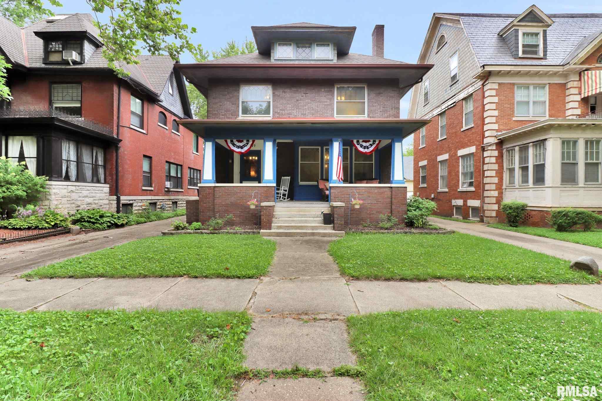 Bartel Real Estate Listings Main Image