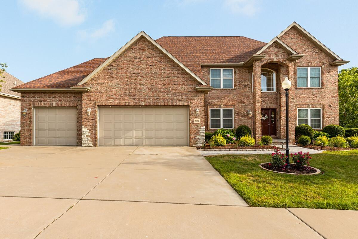 5900 W Eaglecreek Drive Property Photo 1