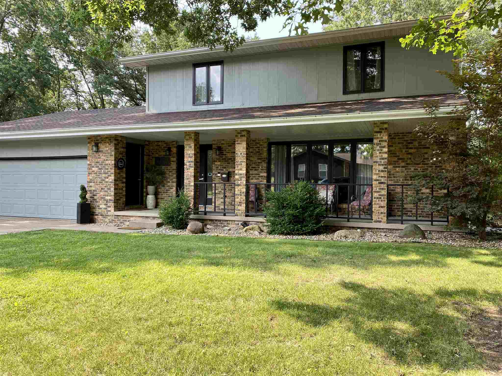 12 Indian Trail Property Photo
