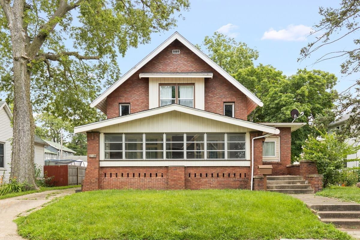 Albertson Real Estate Listings Main Image