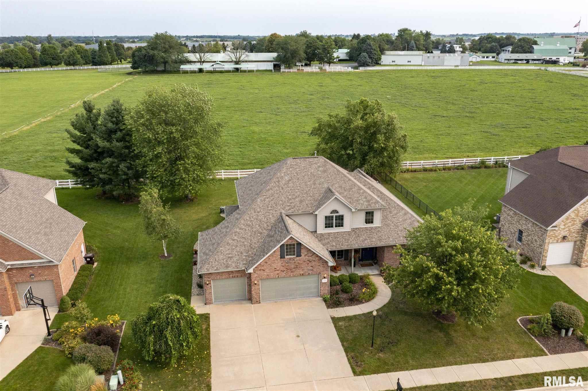 5919 W Ivybridge Place Property Photo 1