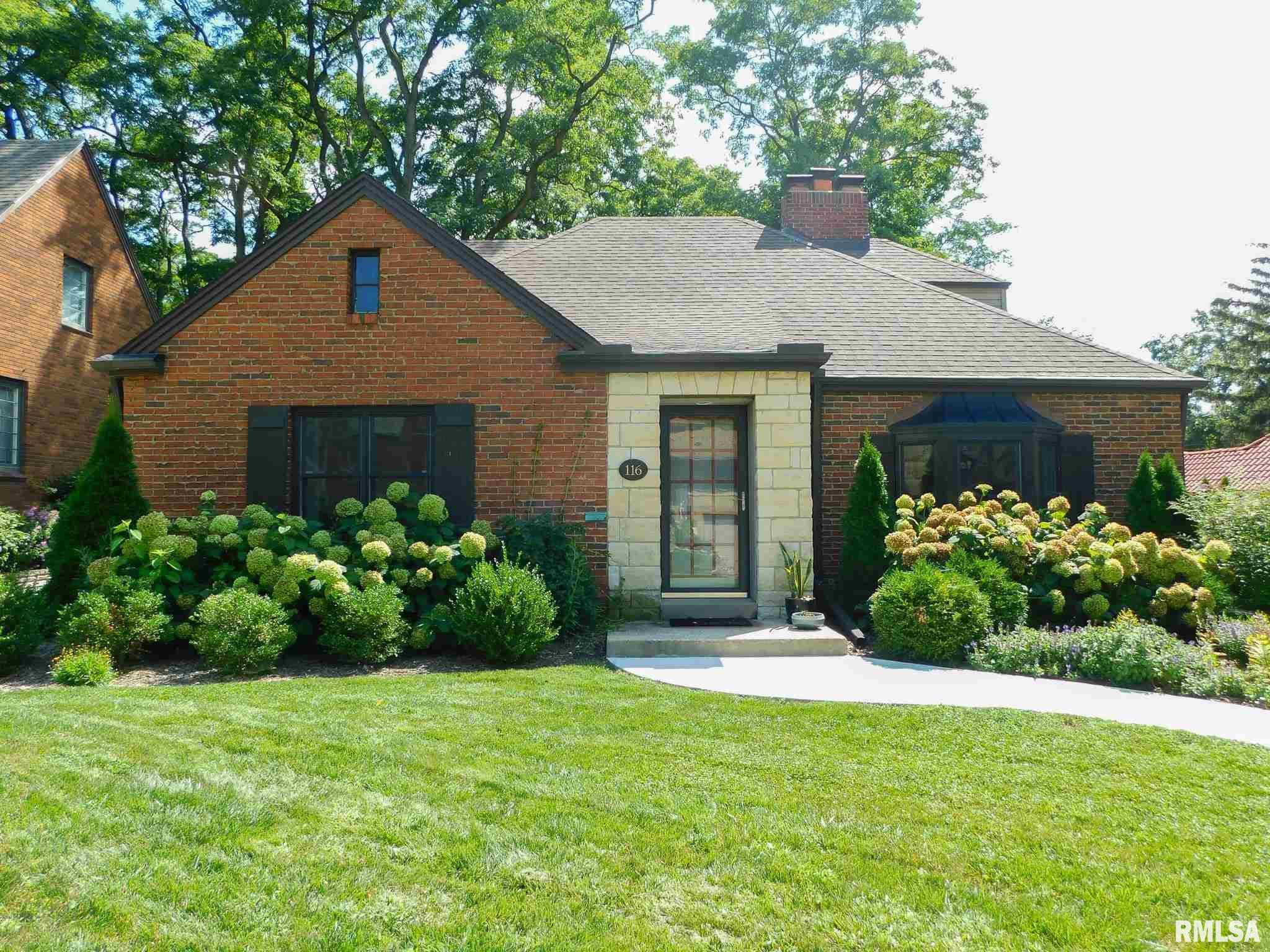 Bahler Real Estate Listings Main Image