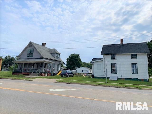 Barnes & Jones Real Estate Listings Main Image